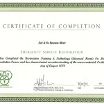 RTT_Certification-large