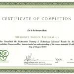 RTT_Certification-large