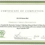 RTT_Certification2-large