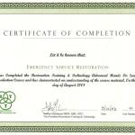 RTT_Certification3-large
