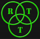 logo-rtt